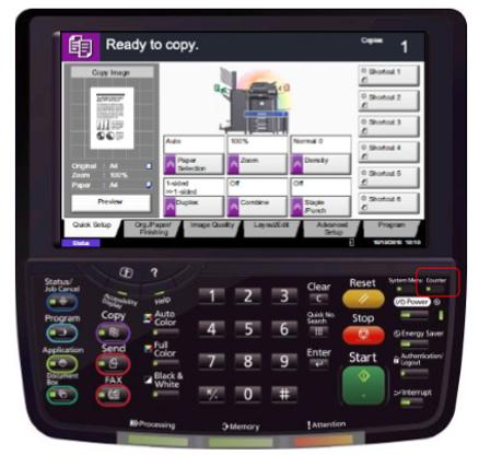Taskalfa buttons counter RHS.png