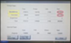 Taskalfa Counter Screen.png