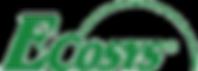 ECOSYS_Logo_Digital.png