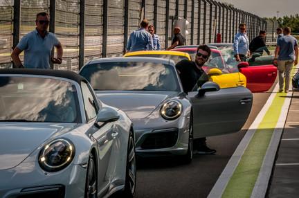 DSC_8268 Porsche Leipzig 12 juni  2017 _.jpg