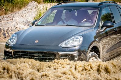 DSC_8497 Porsche Leipzig 19 juni 2017_.jpg