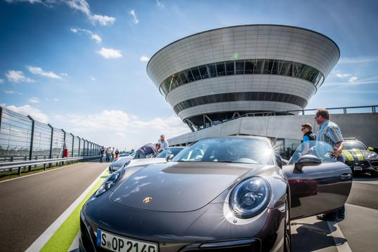 DSC_5338 Porsche Leipzig 12 juni  2017 _.jpg