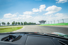 DSC_5335 Porsche Leipzig 12 juni  2017 _.jpg