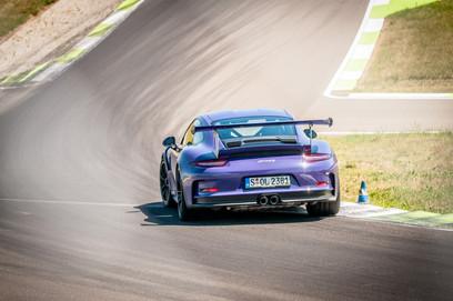 DSC_8434 Porsche Leipzig 19 juni 2017_.jpg