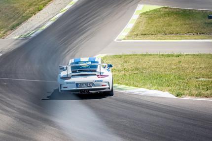 DSC_5464 Porsche Leipzig 19 juni 2017_.jpg