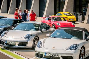 DSC_8430 Porsche Leipzig 19 juni 2017_.jpg