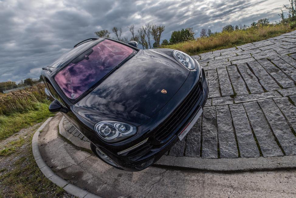 DSC_8641 Porsche Leipzig oktober 2017.jpg