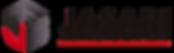 Jasari_Logo_edited-BY-MENDI.png