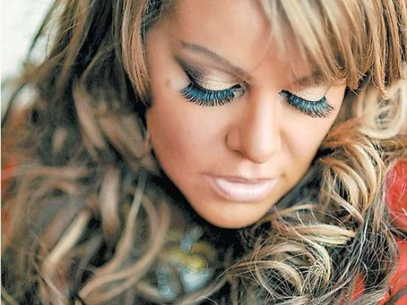 Jenni Rivera: siguen con su legado a 8 años de su muerte