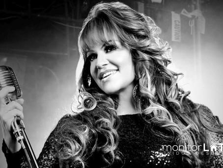 """Jenni Rivera está más presente que nunca en el corazón de sus fans con """"Quisieran tener  mi lugar"""""""