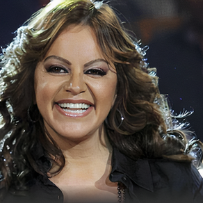 """Siempre fuiste una chingona"", así recordó Alejandra Guzmán a Jenni Rivera"