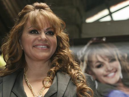 ¡Fans la recuerdan! Jenni Rivera reaparece con VIDEO en Instagram