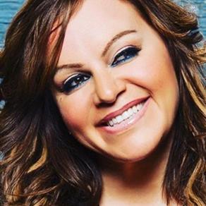 Familia de Jenni Rivera prepara película sobre la vida de la cantante