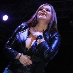 Revelan familiares proyectos en puerta, para honrar legado musical de Jenni Rivera