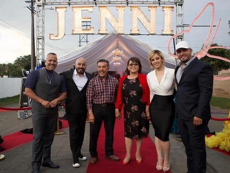 Todo sobre la celebración de lo que sería el cumpleaños 50 de Jenni Rivera