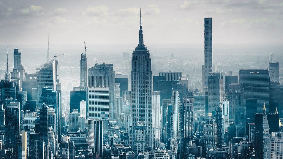 cityscape-of-new-york-city-wallpaper.jpg