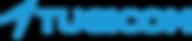 Tugicom Logo