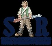 SAR new logo.png