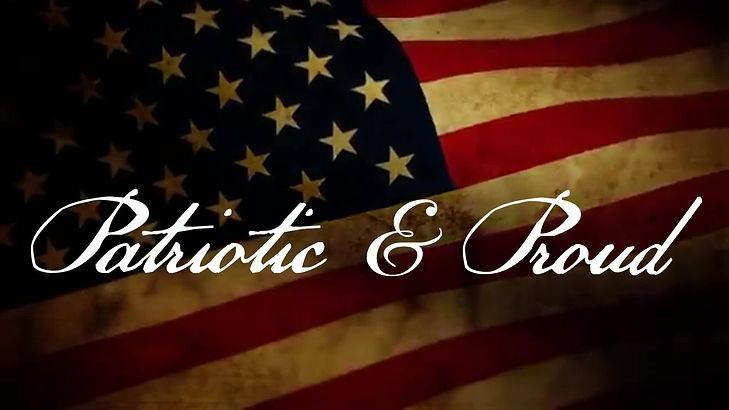 Patriotic02.jpg