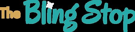 bling stop web logo v3.png