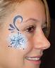 fp snowflake.png