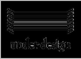 UD Logo_Vertical_BLANK2.png