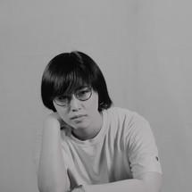 Nozomi Kanno