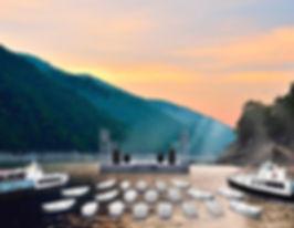 湖上ステージ イメージ.jpg