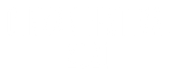 GINZAN FESTIVAL_TOP_2.png