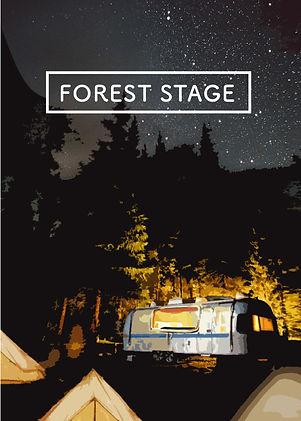 FOREST STAGE.jpg