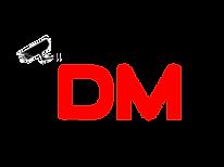 DM Logo PNG.png
