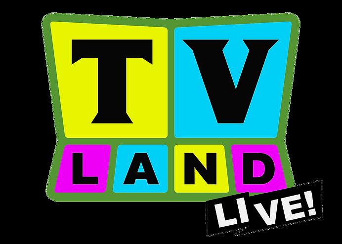 TVLANDLIVELOGOtransparent.png