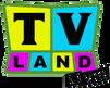 TVLANDLIVELOGO_edited_edited.png