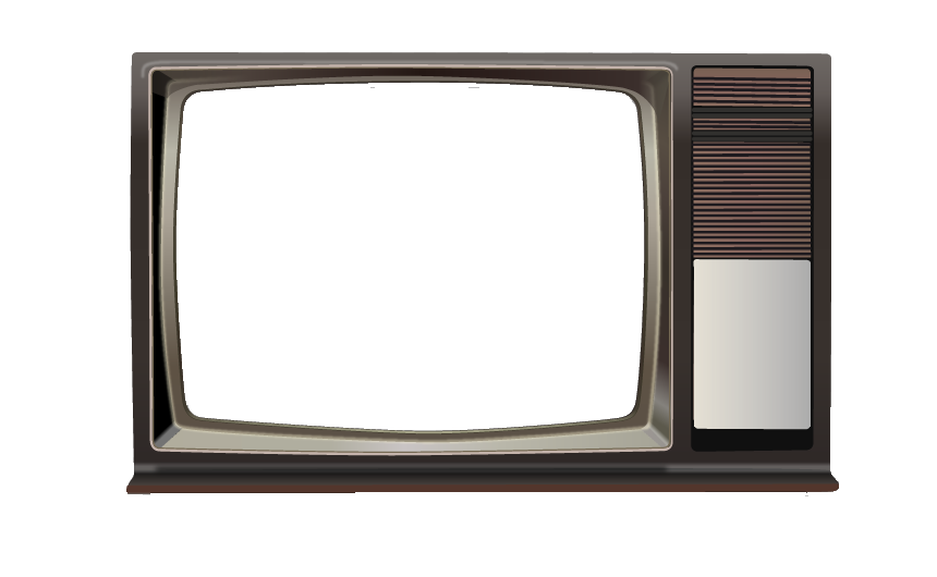 transparent TV.png