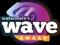 WaveLogo-2017_edited.png
