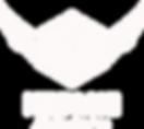 pitrips-logo 2.png