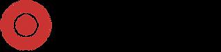 target-7-logo-png-transparent_edited.png