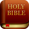 kisspng-bible-app-community-shatters-rec