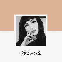 MARIELA.JPG