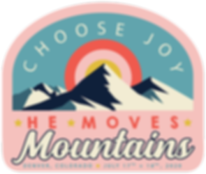 Choose-Joy-Logo.png