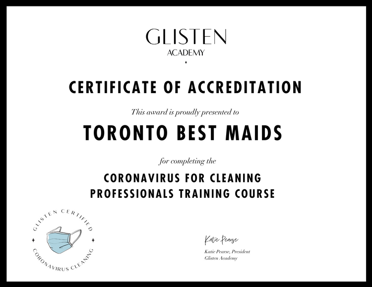 Covid cleaning certificate.jpg.png