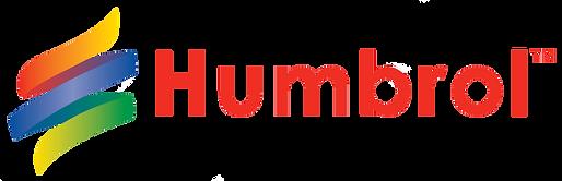Humbrol logo clear.png