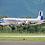 Thumbnail: Douglas DC-6, Delta Airlines 1.144