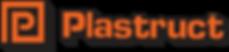 Plastruct