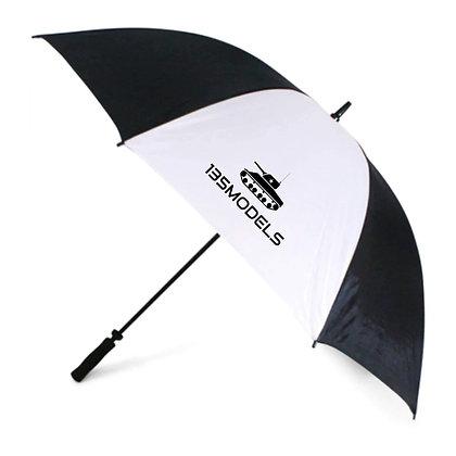 Umbrella (made to order)