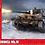 Thumbnail: Cromwell Tank 1/35