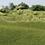 Thumbnail: FS613 2mm Static Grass Dark Green