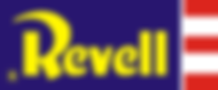 Revell.svg.png