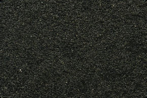 T41 - Fine Turf Soil Bag