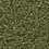 Thumbnail: T1344 - Fine Turf Burnt Grass Shaker